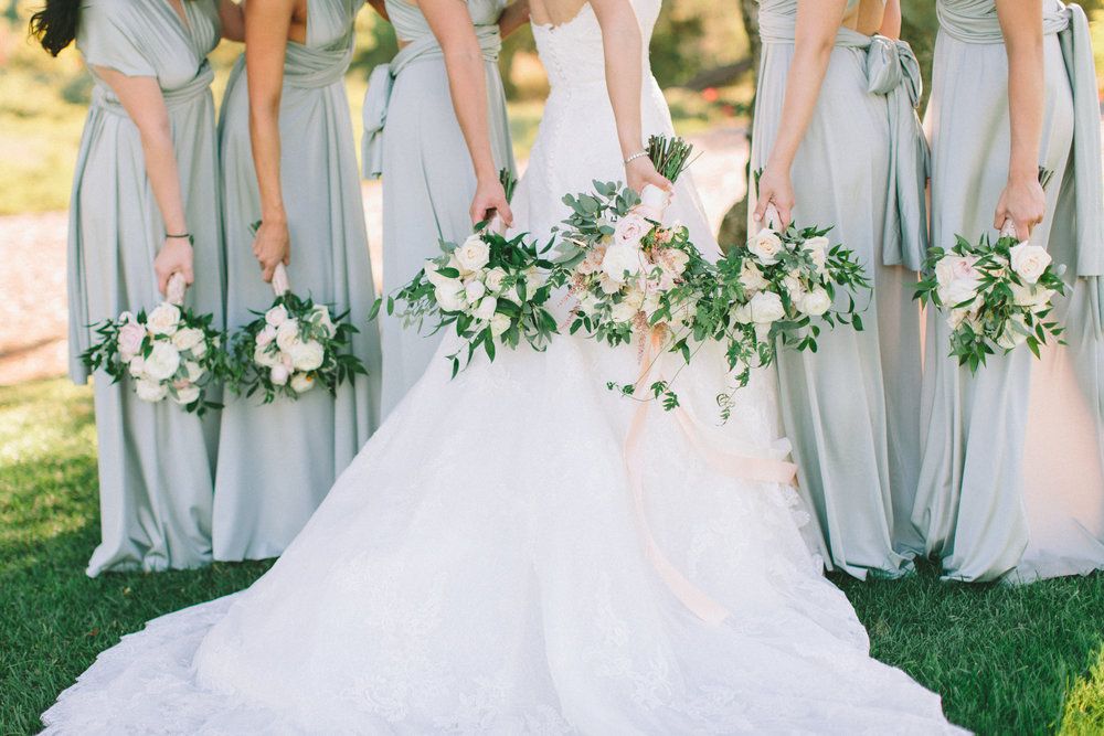 BridalParty(71).jpg