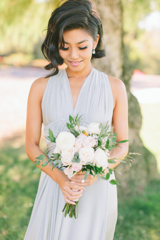 BridalParty(104).jpg