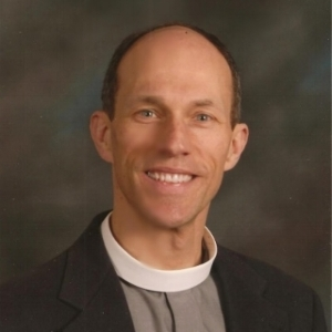 Pastor Krewson photo.jpg