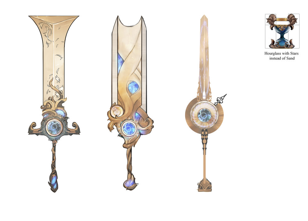 TimeKeeper_Sword_Focus.jpg
