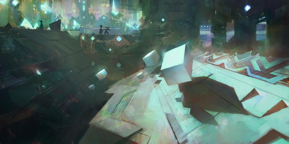 Underground_Asura_1.jpg