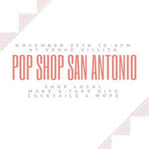pop-shop-san-antonio-art-market-craft-fair-300x300.png