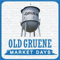 Gruene Market Days.jpg