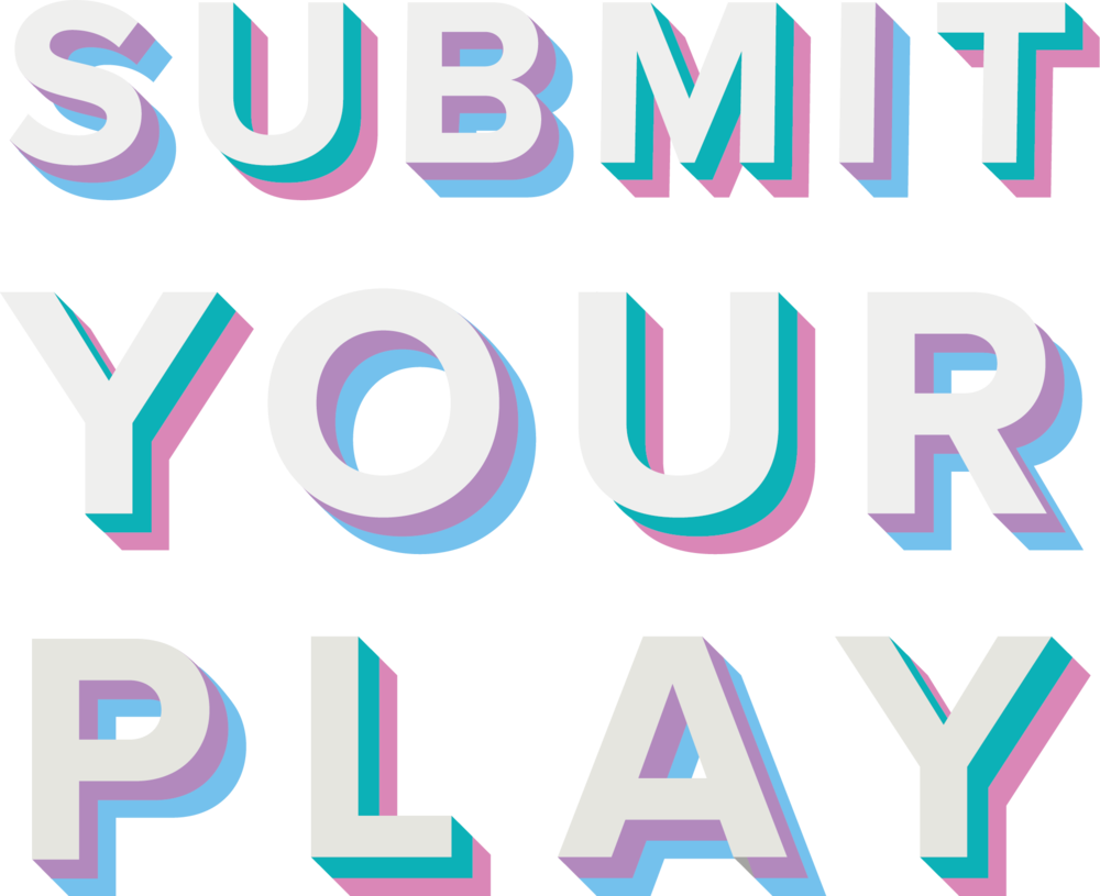 submit your play.png