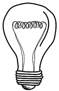 light-bulb-png-MiLxq9oyT.png