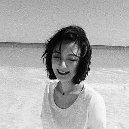 Rui Duan -
