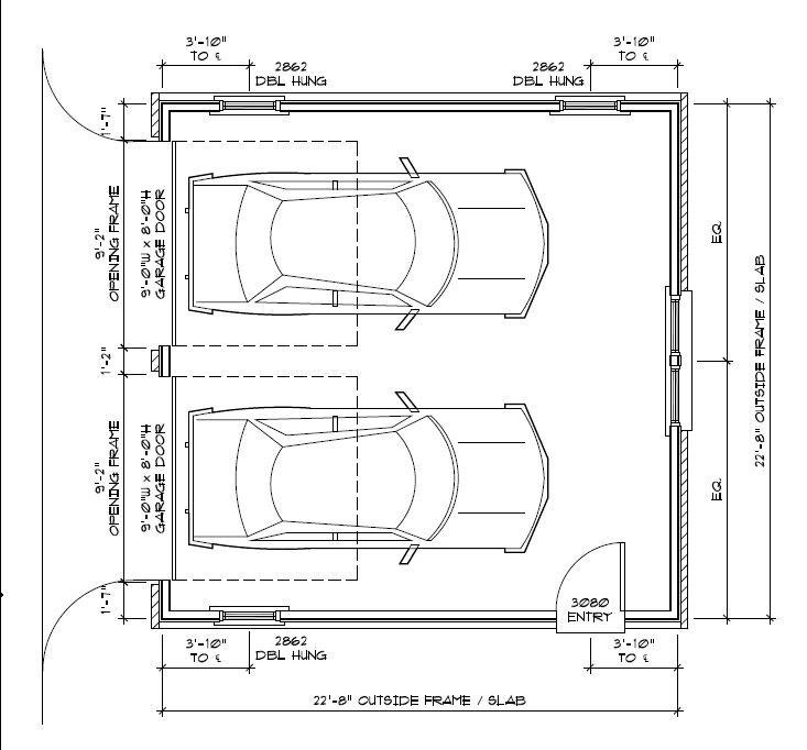 Garage Floor Plan.JPG