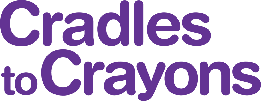 Logo-Cradles-to-Crayons-Logo-Purple.png