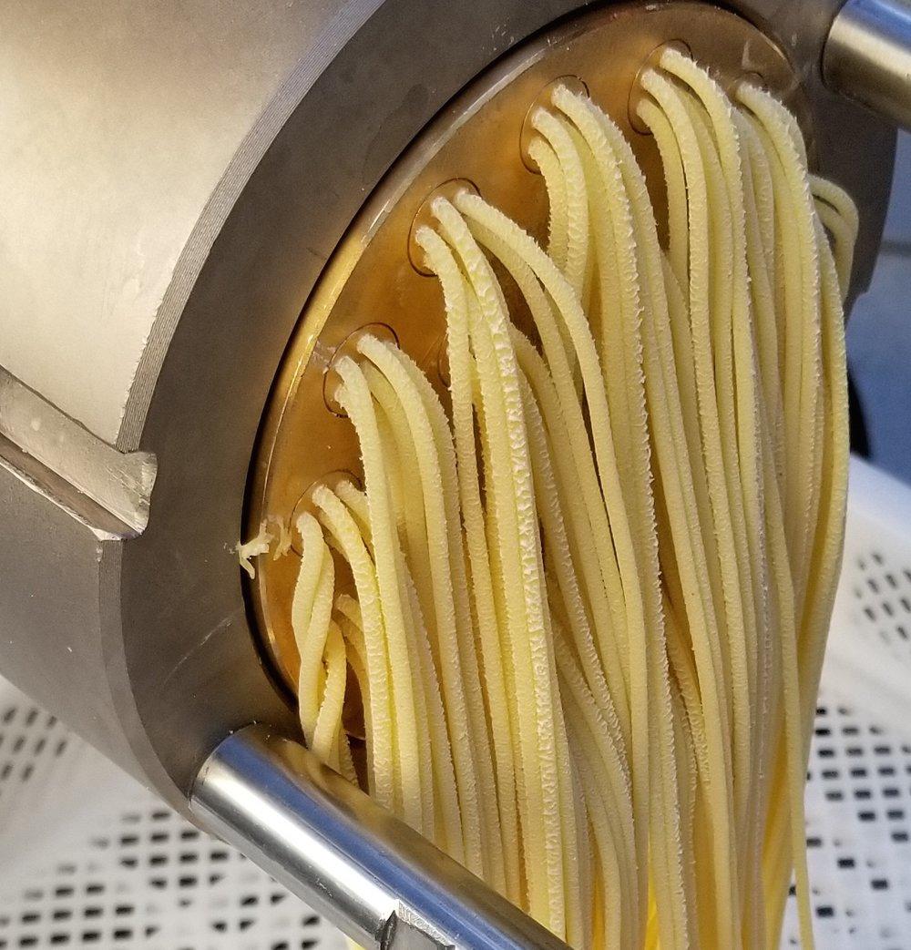 spaghetti die.jpg