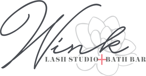 Wink Lash Studio + Bath Bar