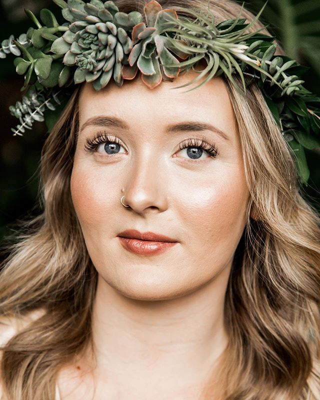 """a woman & her lashes are an endless love affair"" Xtreme lashes @xtremelashes  Your custom lash look is available at Wink @winklashreno 😉 • • photo+styling// @ashlynsavannah lashes// @winklashsreno 