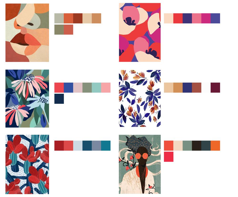 Fovi-Colors-v1.png