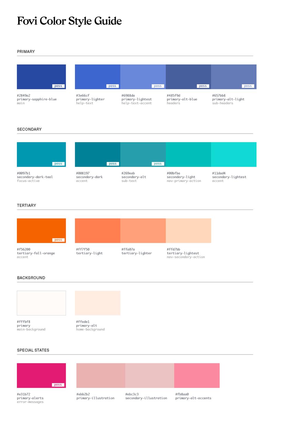Fovi_ColorGuide_Final.png