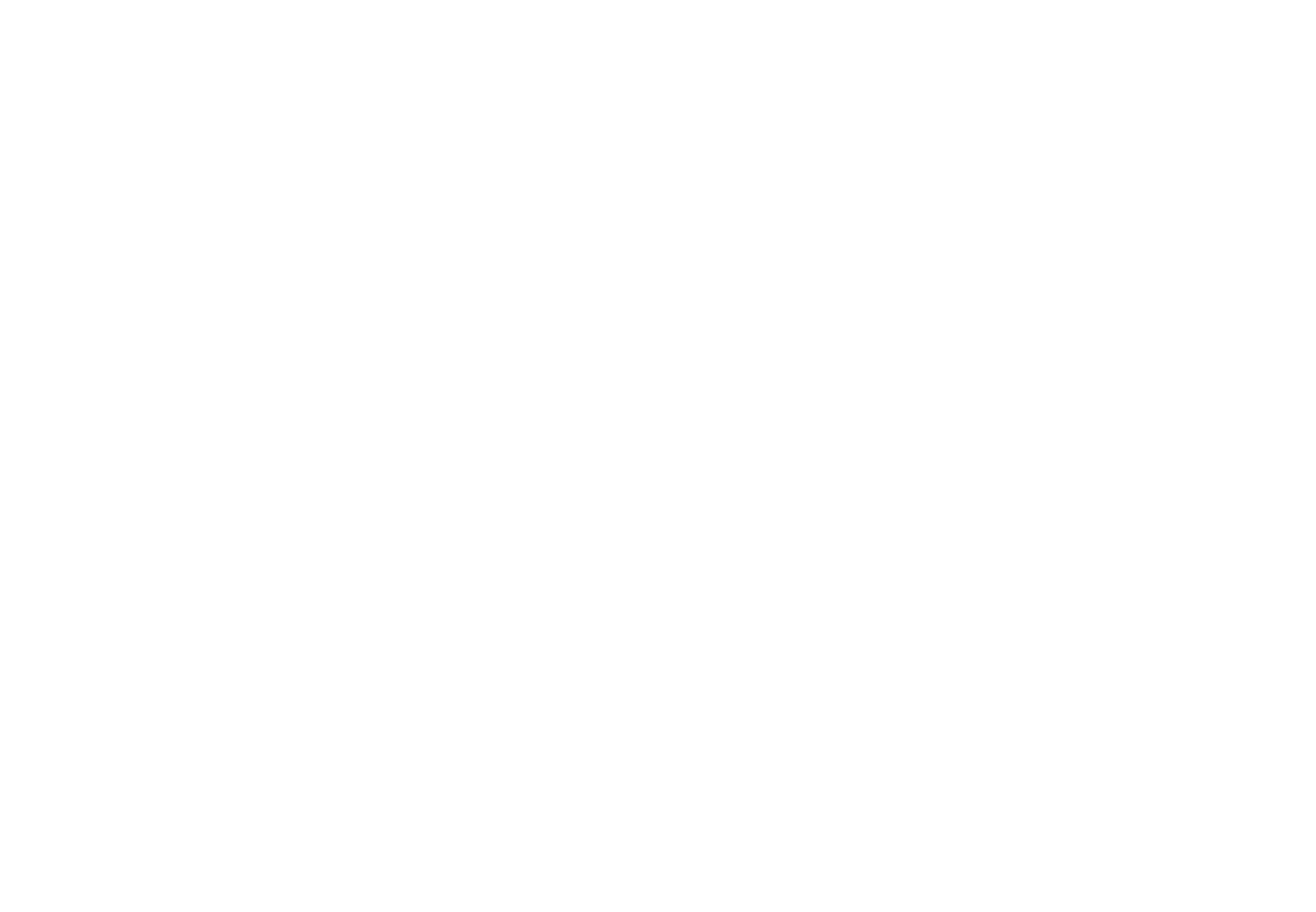 Delta Collaborative