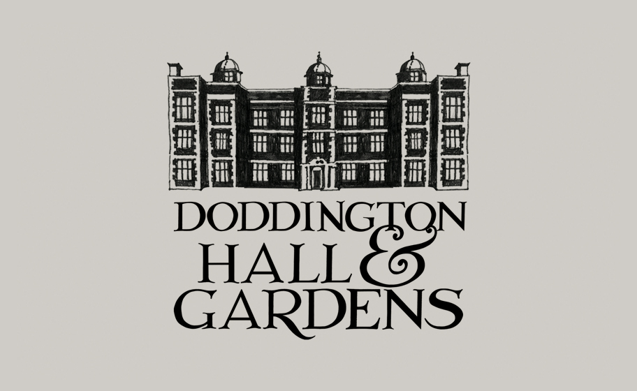 Doddington Hall - On the outskirts of Lincoln, Doddington Hall Farmshop sits in the grounds of a beautiful Elizabethanmansion house. They stock a wide selection oflocally sourced and seasonal produce.www.doddingtonhall.com