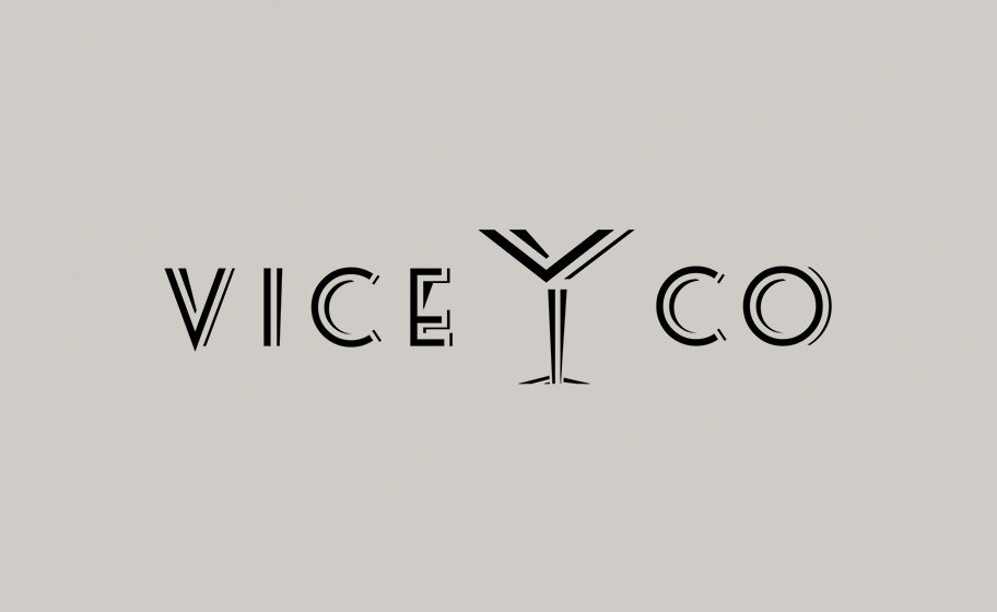 Vice & Co - Lincoln's first speakeasy bar brings a touch of the1920's to the the whole cocktail experience.Enter through a pseudo TV repair shop andhead downstairs to a booth for waiter service.Pre-booking is advisable.www.viceandco.co.uk