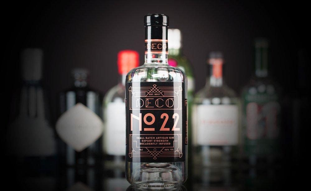 Bottle-Lineup.jpg