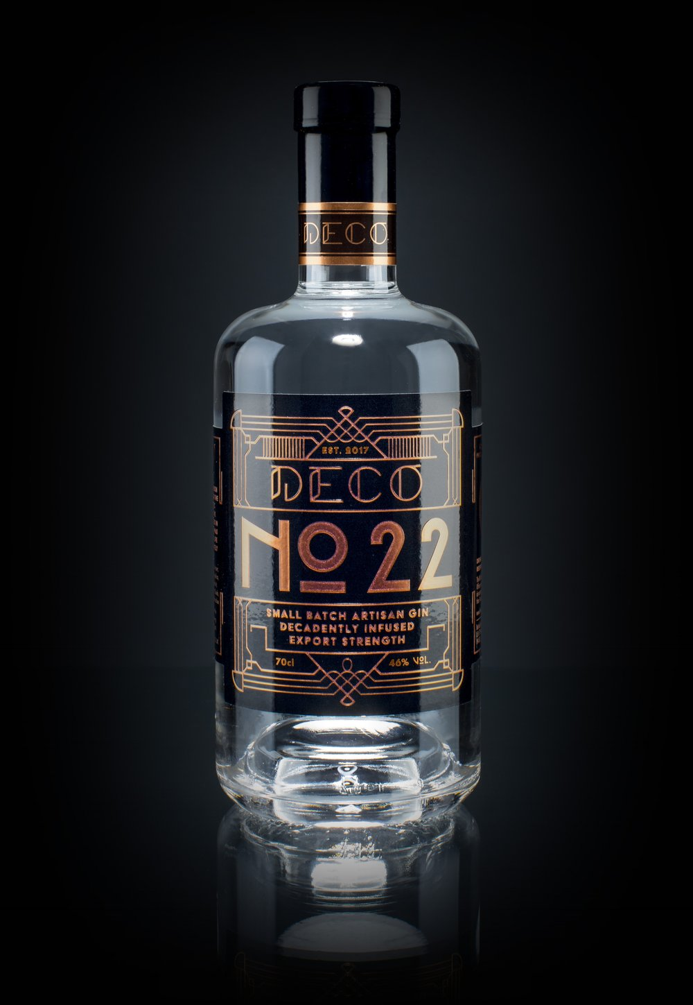 Single-bottle-of Deco-number-22-gin.jpg