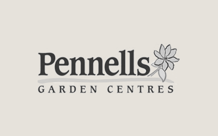 Pennells Food Hall - Pennells Garden Centre in Lincoln has a fabulous food hall selling artisan breads, local craft beers, award-winning meats and a wide range of gins.www.pennells.co.uk