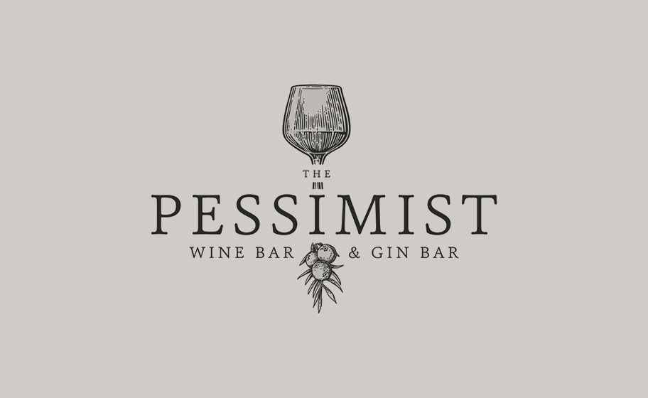The Pessimist - Tucked away down a side-street in Lincoln is this delightful specialist gin and wine bar, with over 100 different gins on offer, there's plenty of choice, as long as it's Deco No.22!facebook.com/thepessimist