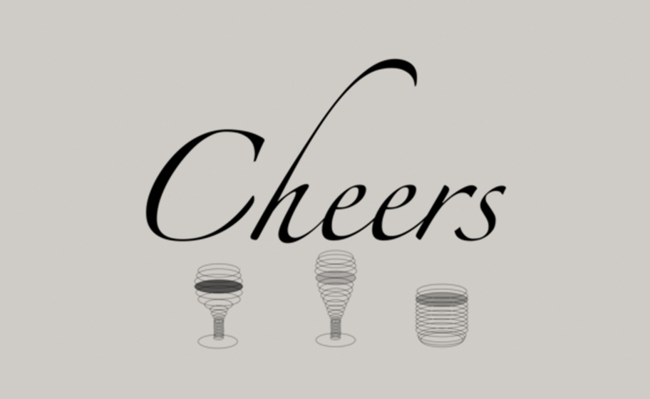 Cheers Wine & Spirit merchants - Located on Lincoln's historic Steep Hill next to the Wig & Mitre pub, Cheers offer a highly curated selection of fine wines and the best fine spirits, including Deco No.22 of course!www.shop.hopewines.co.uk