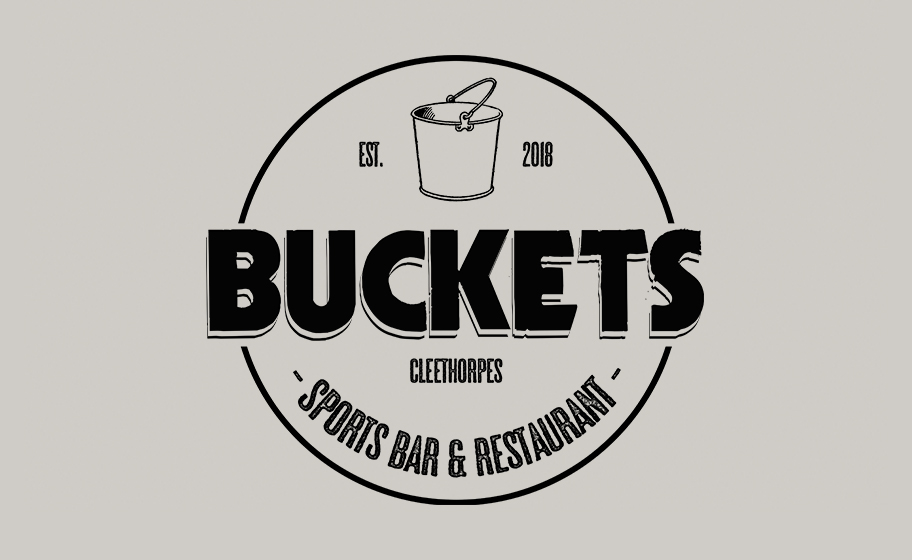 Buckets Bar, Cleethorpes - Buckets bar is part of Beachcomber holiday park, home of arguably the East Coast's best gin festival (15th & 16th June 2018). With over 20 bars, 100 gins, cocktail masterclasses and diverse street food, it's definitely worth a trip!www.beachcomberholidaypark.co.uk