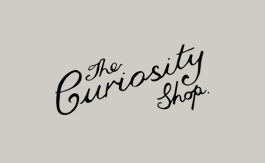 The Curiosity Shop - Situated at the bottom of Lincoln's Steep Hill, The Curiosity Shop is a bar and bottle shop with a vast selection of gins by the glass or by the bottle.facebook.com/curiosityshoplincoln