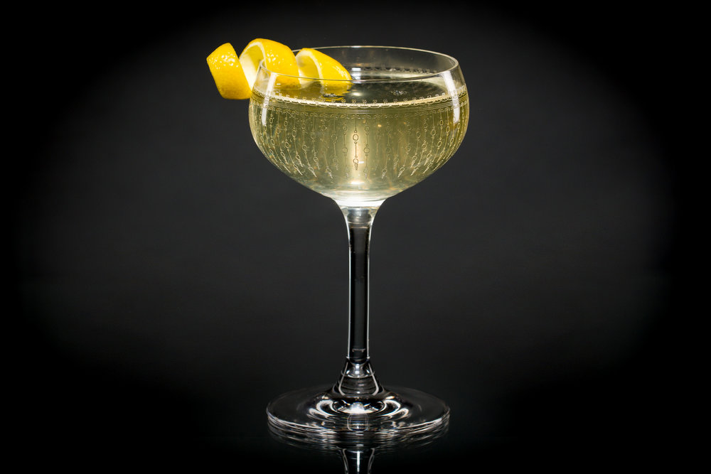 the-french-75-cocktail.jpg