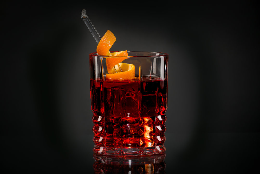 Negroni-cocktail-with-Deco-No.22-Gin.jpg