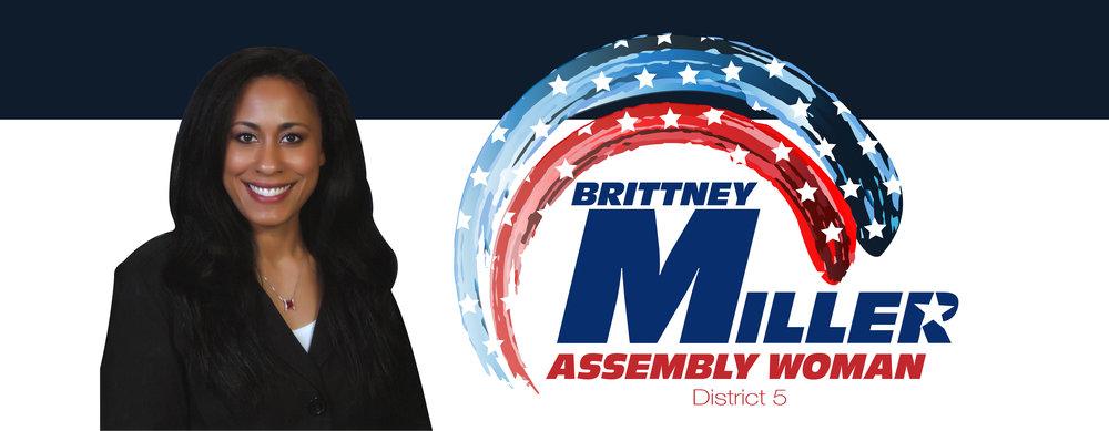 Brittney-Miller-Web-Banner2.jpg