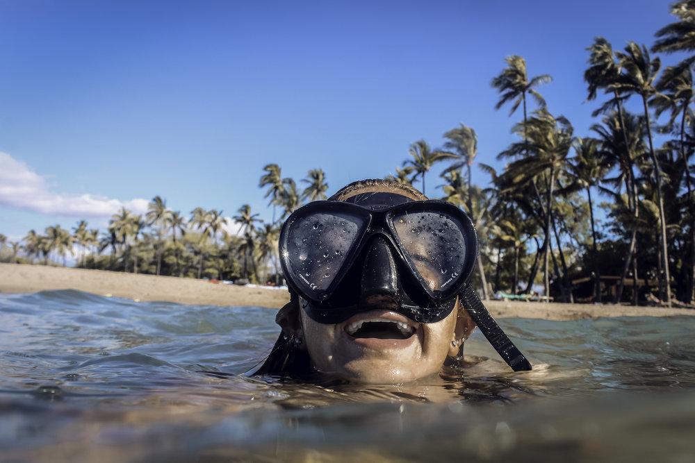 hawaii copy.jpg