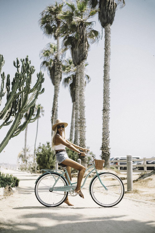 My New Beach Cruiser - @schwinnbikes
