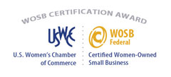 WOSB_Certification_Award_Recognition_WEB_Small.jpg