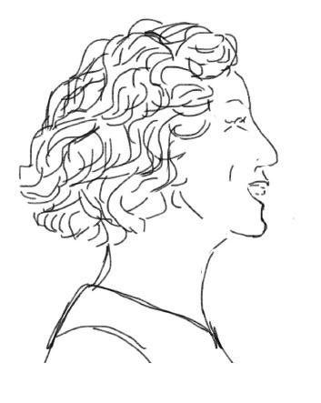 V drawing.jpg