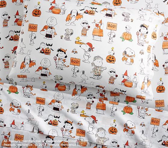 organic-snoopy-and-friends-halloween-sheet-set-c.jpg