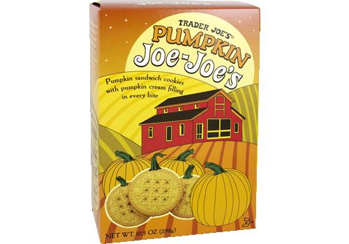 pumpkin-joe-joes.png