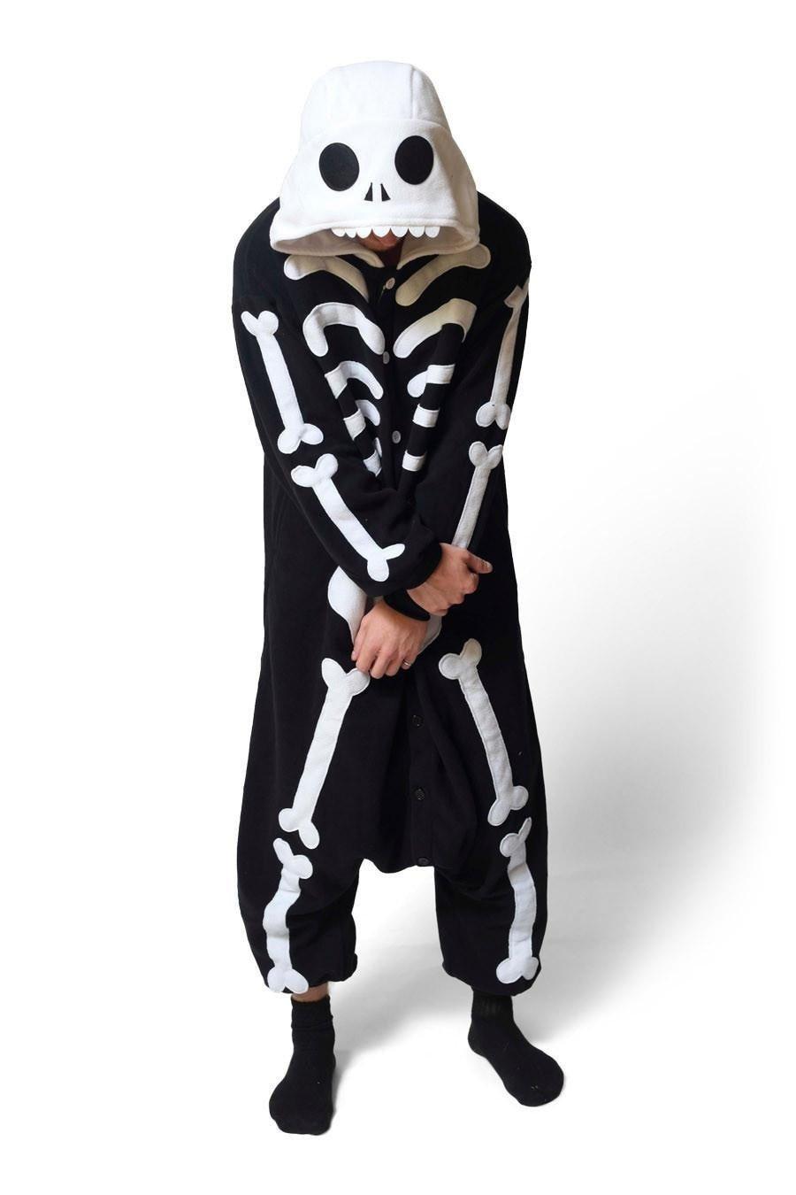 regular-skeleton-kigurumi-onesie-sazac-23594763341_2048x2048.jpg