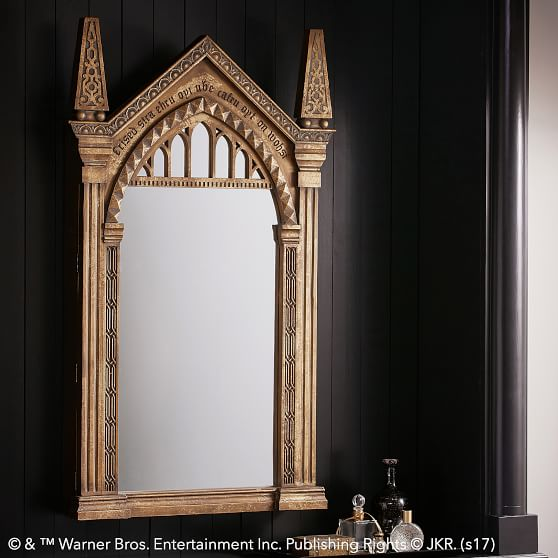 harry-potter-mirror-of-erised-jewelry-wall-cabinet-2-c.jpg