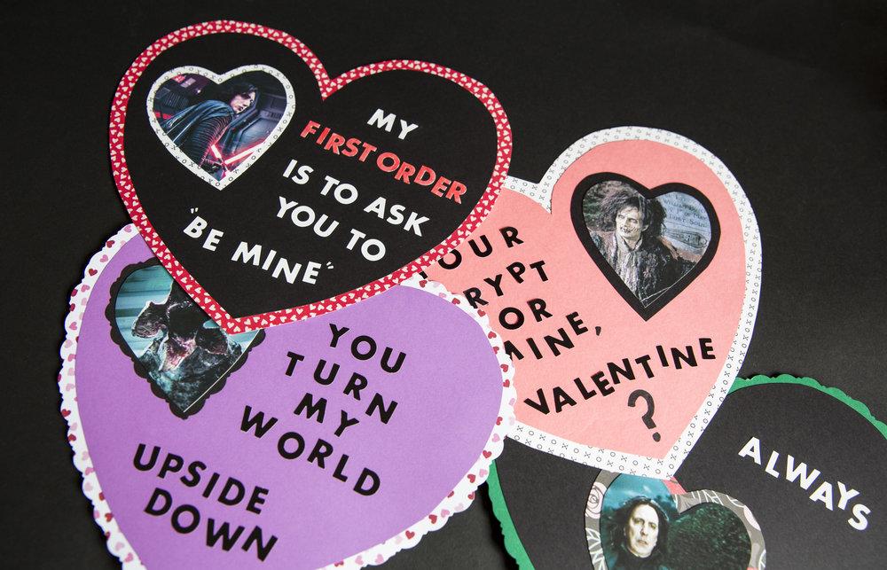 ValentinesDIY.jpg