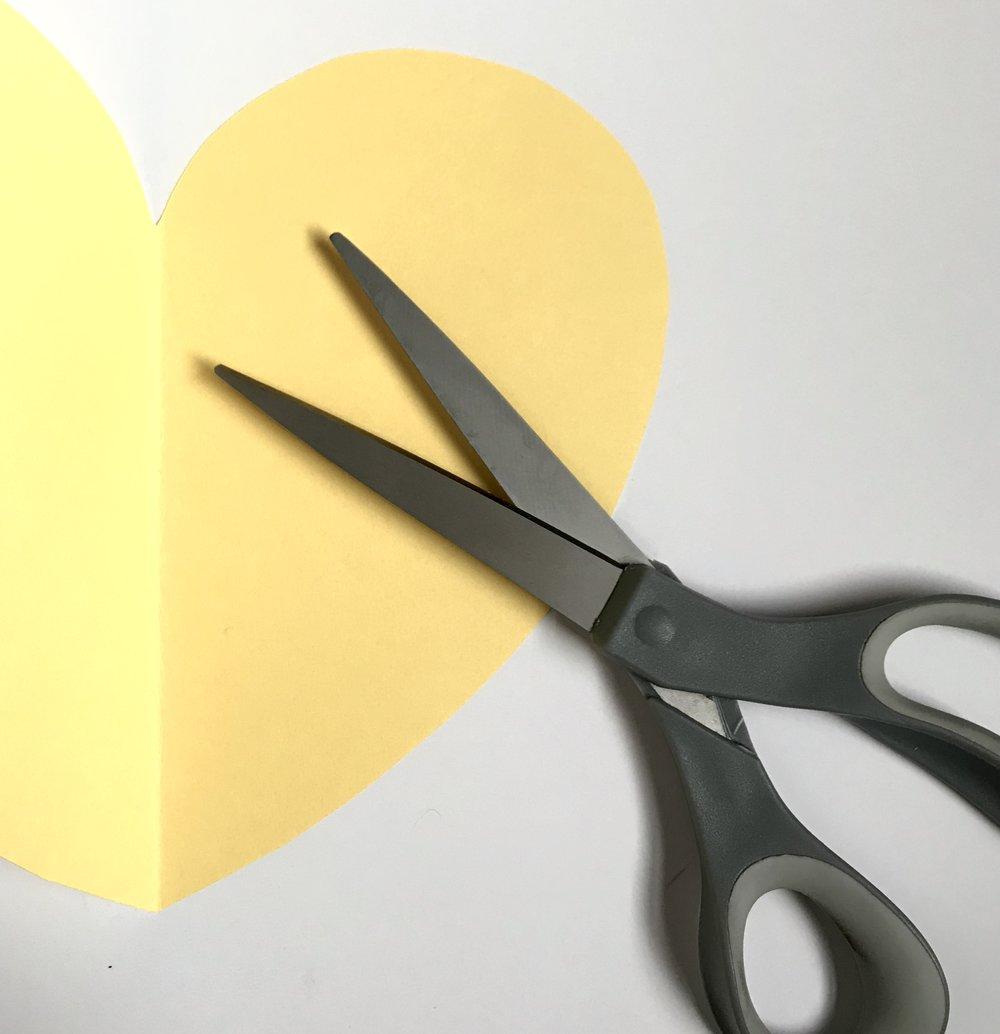 Cutting Pattern.jpg