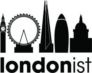 Featured in The Londonist -