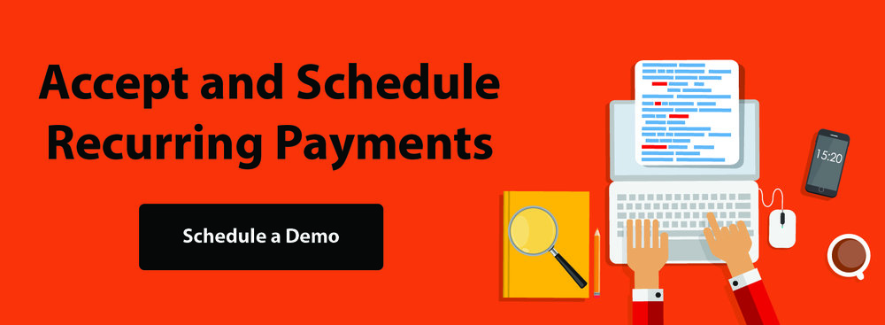 accept and schedule recurring payments with our software solution.jpg