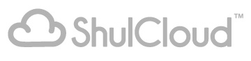 ShulCloud - Synagogue Management SoftwareShulCloud is a cloud based software that offers shuls accounts receivables, web sites, smart scheduling and events, membership and donation tracking, member communication, online portal, mobile friendly and much more.