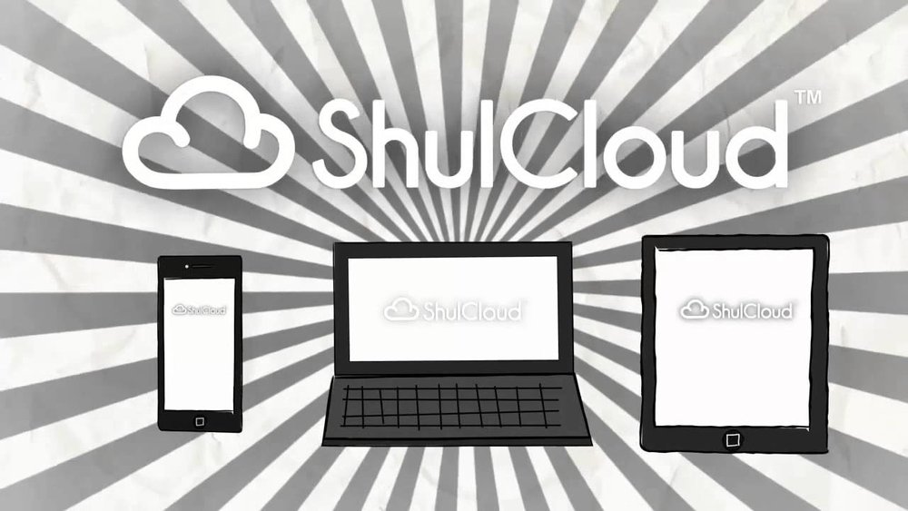 ShulCloud - ShulCloud is a synagogue management software that processes one time and recurring ACH donations.