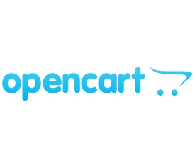 OpenCart - OpenCart is an open-source E-Commerce platform to easily scale and run your business. There's powerful store management options to manage customers and orders. There's also the biggest selection of modules and themes for store functionality.