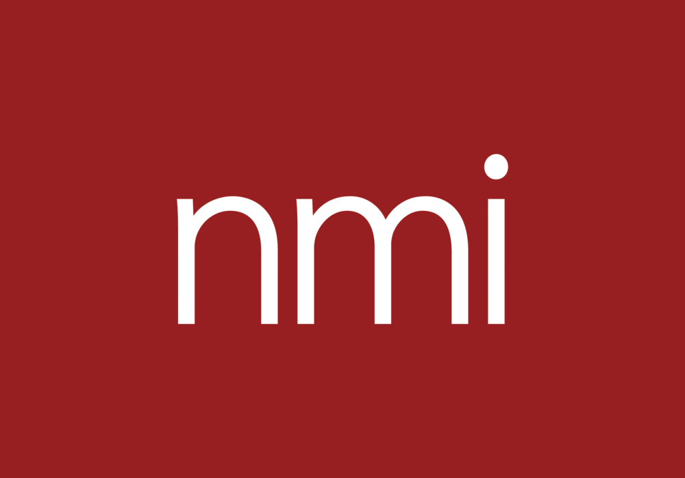 NMI - NMI is another popular gateway we often use for customers processing payments.