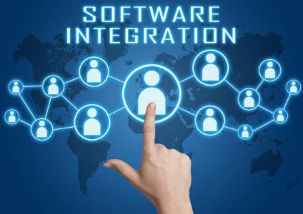 Software Integration-min.png