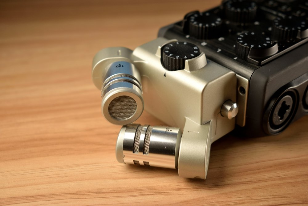 Zoom H6 X/Y Capsule.JPG
