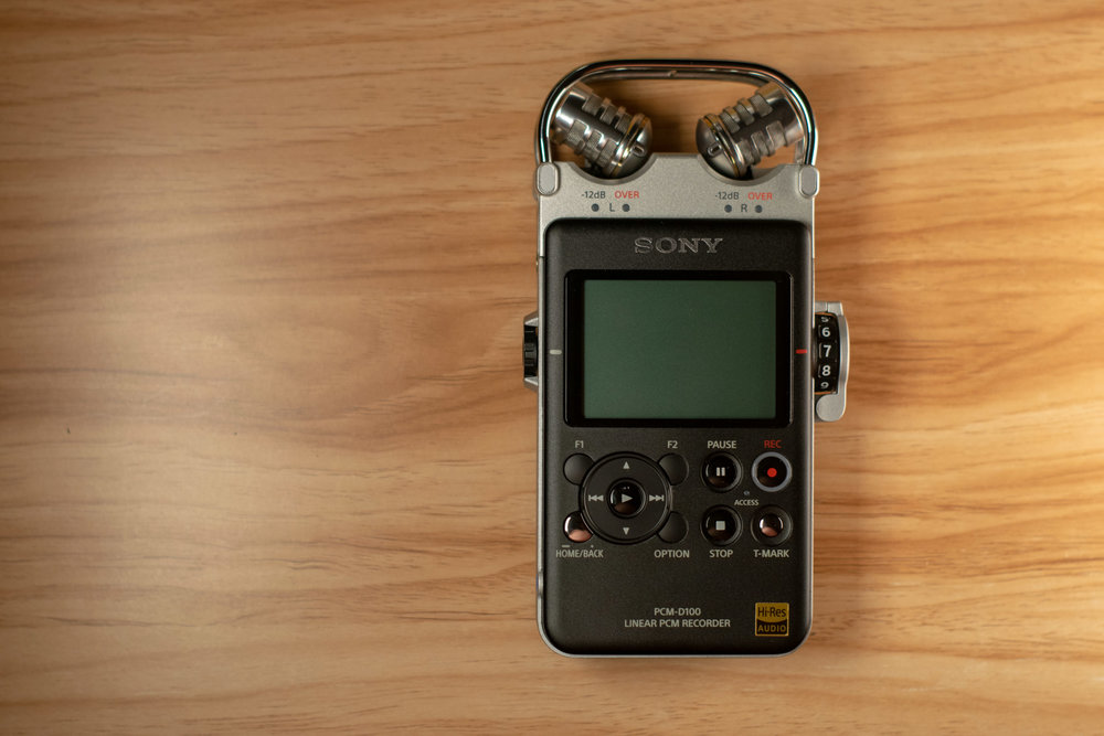 Sony PCM-D100-1  Above View.jpg