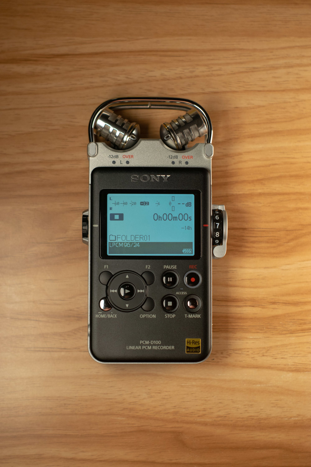 Sony PCM-D100-1 Above View On Portrait.jpg
